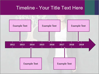 0000075319 PowerPoint Template - Slide 28