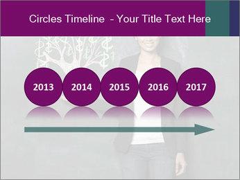 0000075319 PowerPoint Templates - Slide 29