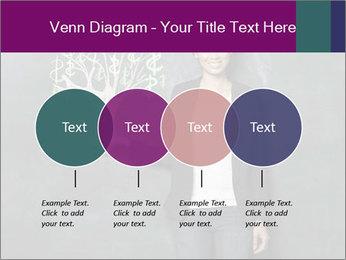 0000075319 PowerPoint Template - Slide 32