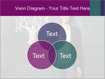0000075319 PowerPoint Template - Slide 33