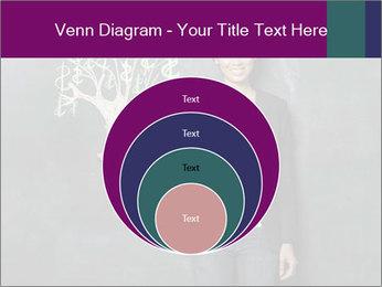0000075319 PowerPoint Templates - Slide 34