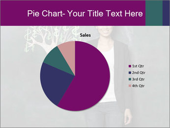 0000075319 PowerPoint Templates - Slide 36