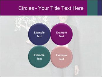 0000075319 PowerPoint Template - Slide 38