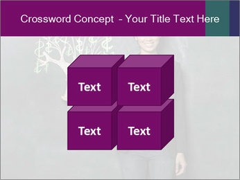 0000075319 PowerPoint Templates - Slide 39