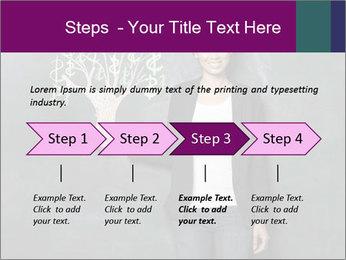 0000075319 PowerPoint Templates - Slide 4