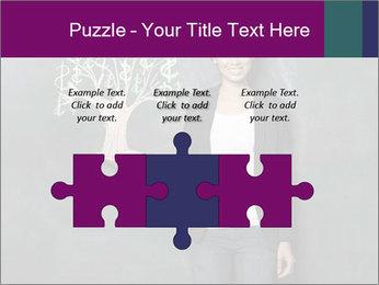 0000075319 PowerPoint Template - Slide 42
