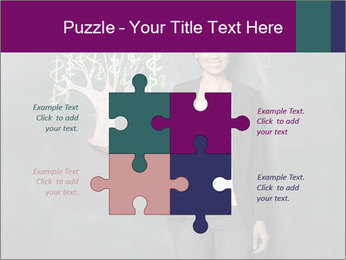 0000075319 PowerPoint Templates - Slide 43