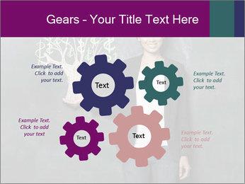 0000075319 PowerPoint Templates - Slide 47