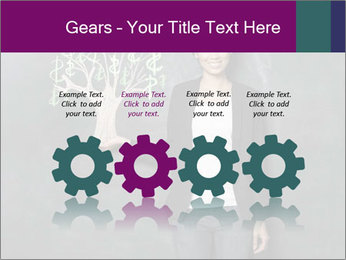 0000075319 PowerPoint Templates - Slide 48