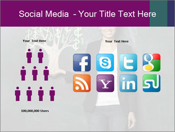 0000075319 PowerPoint Templates - Slide 5
