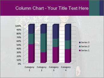 0000075319 PowerPoint Templates - Slide 50