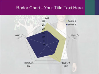 0000075319 PowerPoint Templates - Slide 51