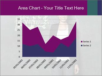 0000075319 PowerPoint Templates - Slide 53