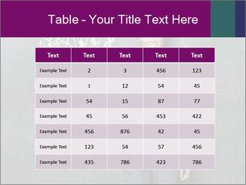0000075319 PowerPoint Templates - Slide 55