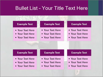 0000075319 PowerPoint Templates - Slide 56