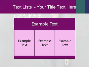 0000075319 PowerPoint Template - Slide 59