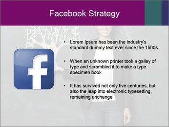 0000075319 PowerPoint Template - Slide 6