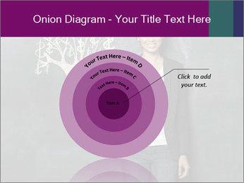 0000075319 PowerPoint Template - Slide 61