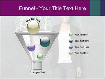 0000075319 PowerPoint Template - Slide 63