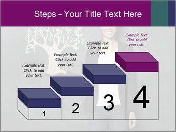 0000075319 PowerPoint Template - Slide 64