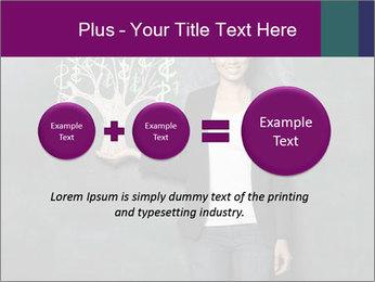 0000075319 PowerPoint Template - Slide 75