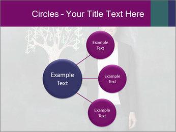 0000075319 PowerPoint Template - Slide 79