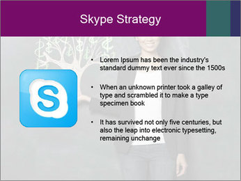 0000075319 PowerPoint Template - Slide 8