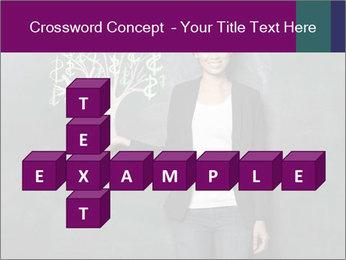 0000075319 PowerPoint Template - Slide 82