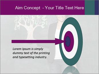 0000075319 PowerPoint Templates - Slide 83
