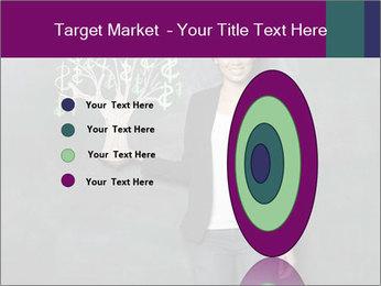 0000075319 PowerPoint Template - Slide 84