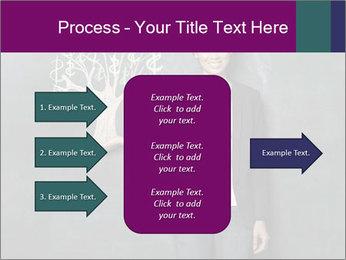 0000075319 PowerPoint Templates - Slide 85