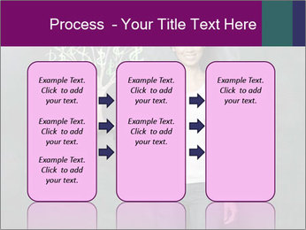 0000075319 PowerPoint Templates - Slide 86