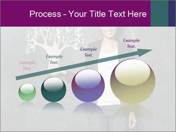 0000075319 PowerPoint Template - Slide 87