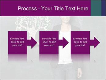 0000075319 PowerPoint Templates - Slide 88