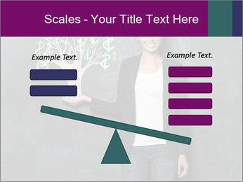 0000075319 PowerPoint Templates - Slide 89