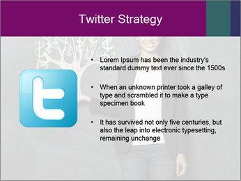 0000075319 PowerPoint Template - Slide 9
