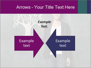 0000075319 PowerPoint Template - Slide 90