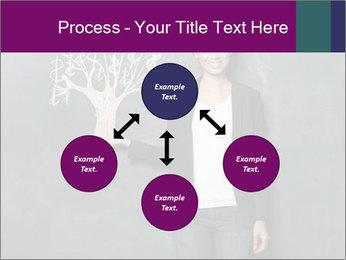 0000075319 PowerPoint Template - Slide 91