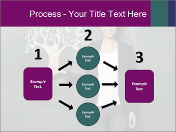 0000075319 PowerPoint Templates - Slide 92