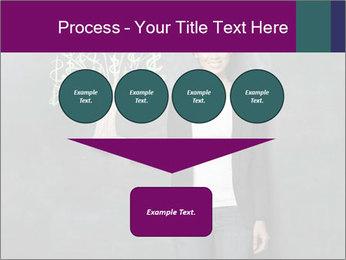0000075319 PowerPoint Template - Slide 93