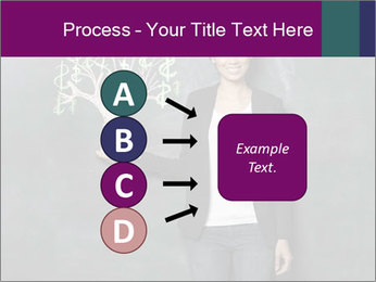 0000075319 PowerPoint Template - Slide 94
