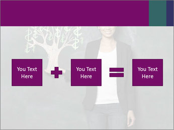 0000075319 PowerPoint Template - Slide 95