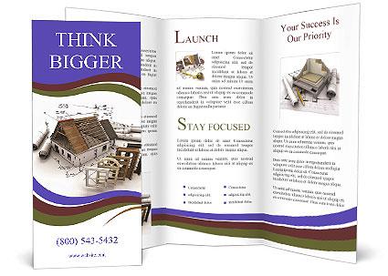 0000075320 Brochure Template