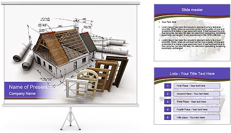 0000075320 PowerPoint Template