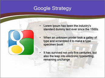 0000075320 PowerPoint Template - Slide 10