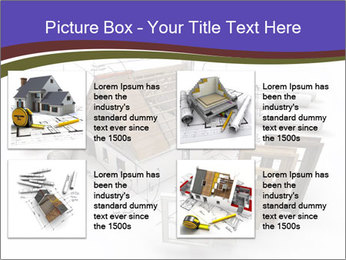 0000075320 PowerPoint Template - Slide 14