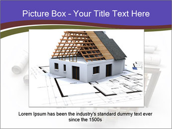 0000075320 PowerPoint Template - Slide 15