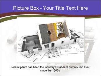 0000075320 PowerPoint Template - Slide 16