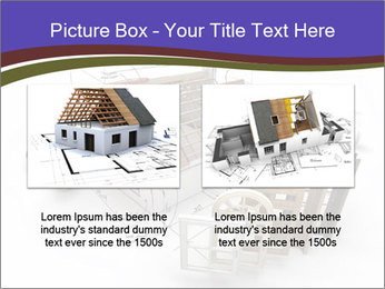 0000075320 PowerPoint Template - Slide 18