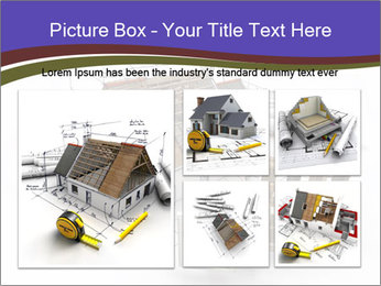 0000075320 PowerPoint Template - Slide 19